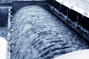 wastewater plant-453169595
