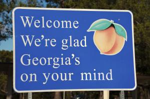 welcome to georgia-136566123