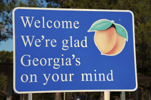 welcome to georgia-136566123