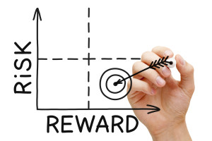 Risk Reward-180977510