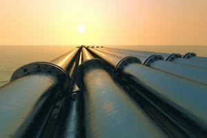 pipeline-178582754