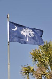 SC flag-117956223