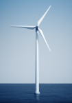 BLOG_offshore wind turbine_ThinkstockPhotos-100815677