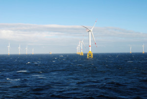 BLOG_offshore wind turbines_ThinkstockPhotos-465147453