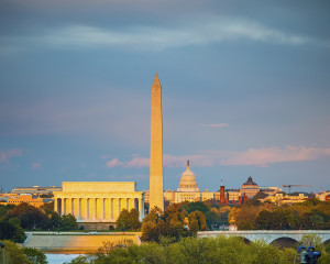 DC ThinkstockPhotos-477221723