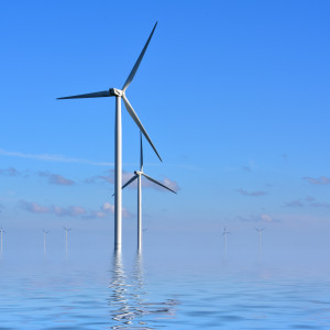 Offshore Wind Turbines ThinkstockPhotos-472311594