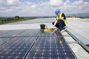 sun energy  craftsman
