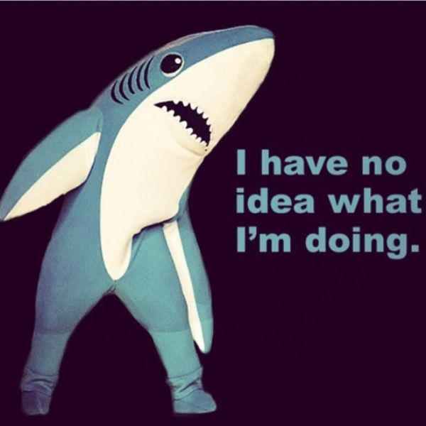 Left_Shark_3