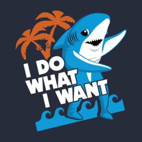 Left_Shark_4