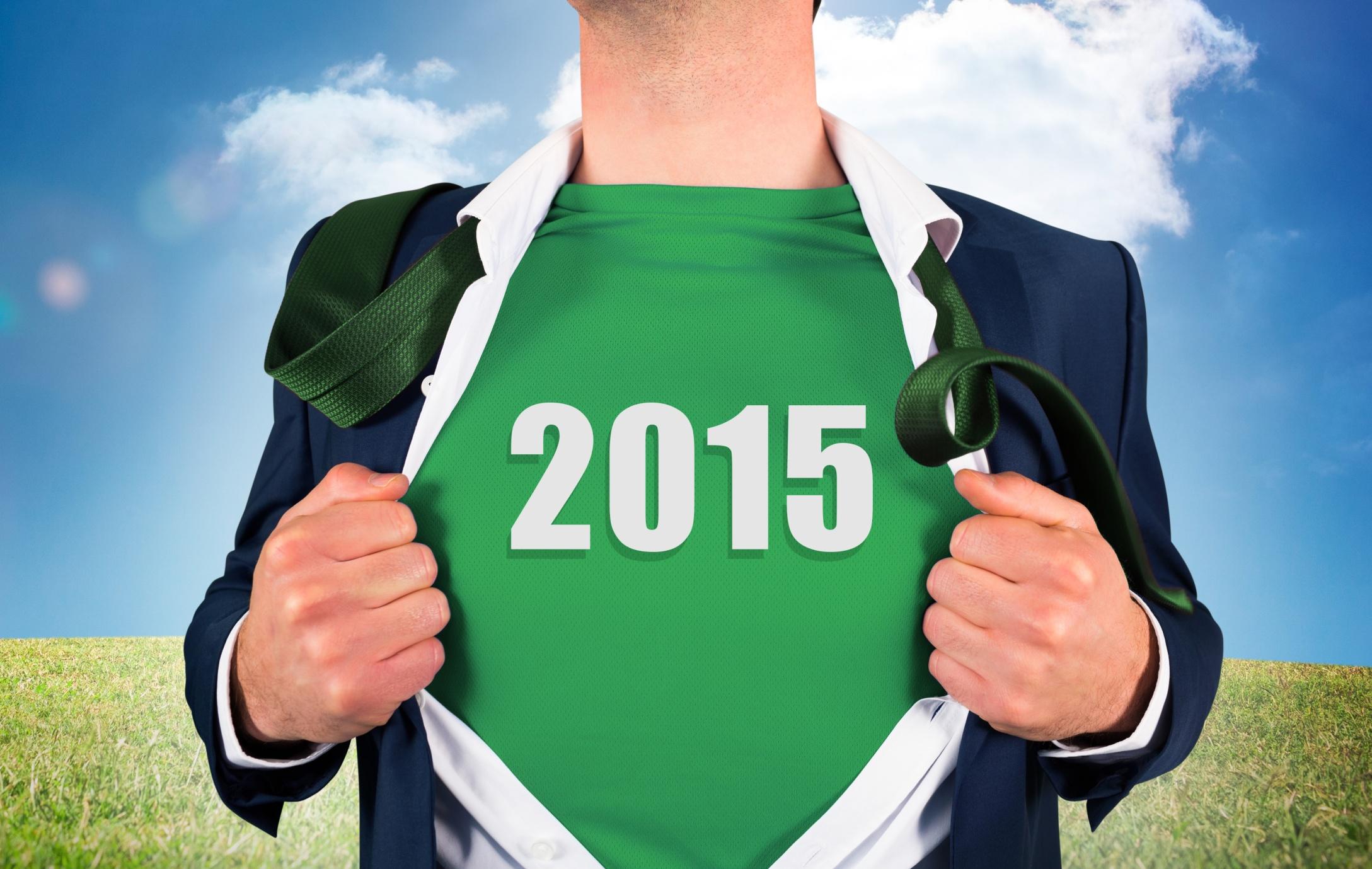 2015-_Green.jpg