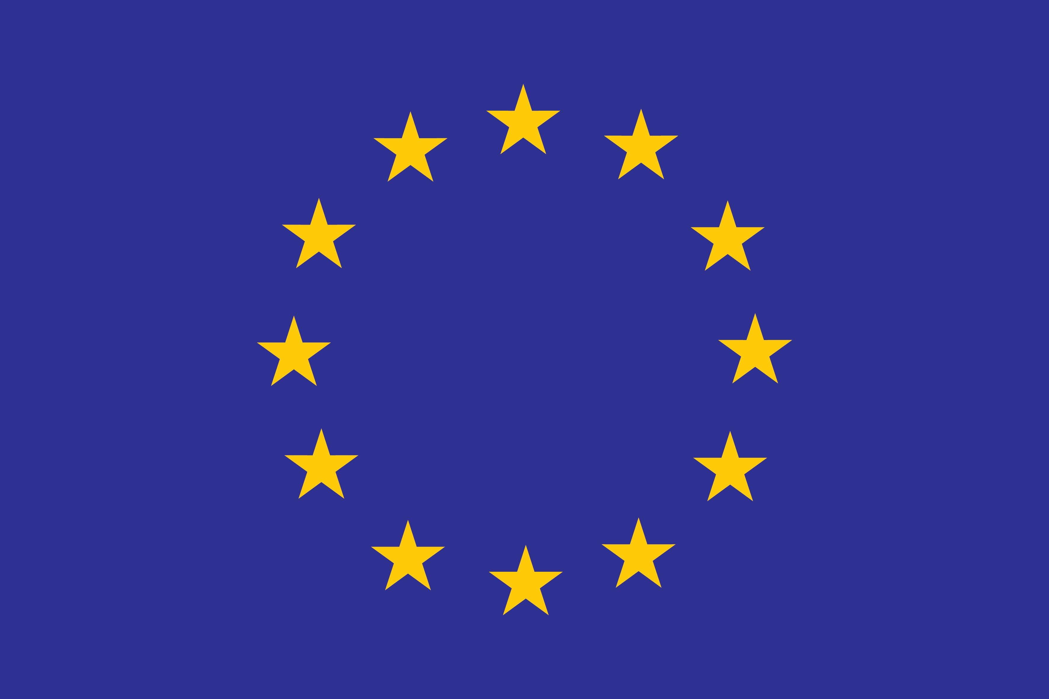 EU Bail-in legislation