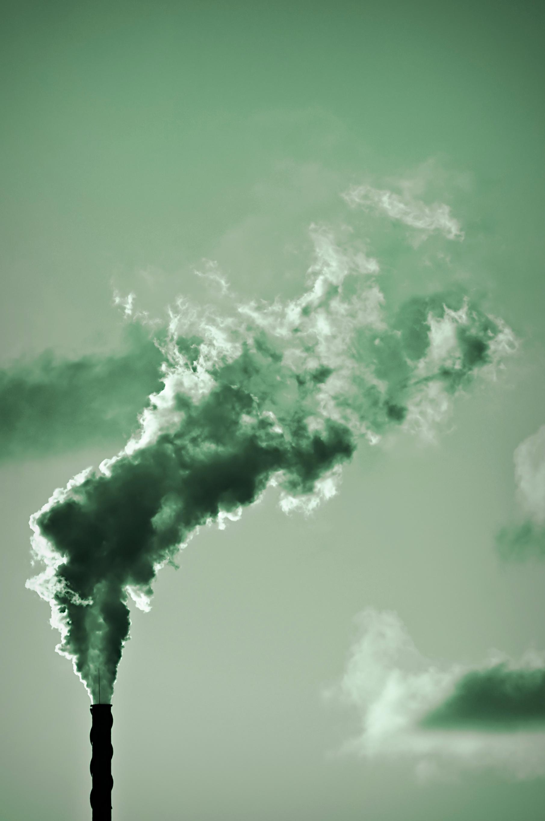 Confluence_of_Emissions_Standards.jpg