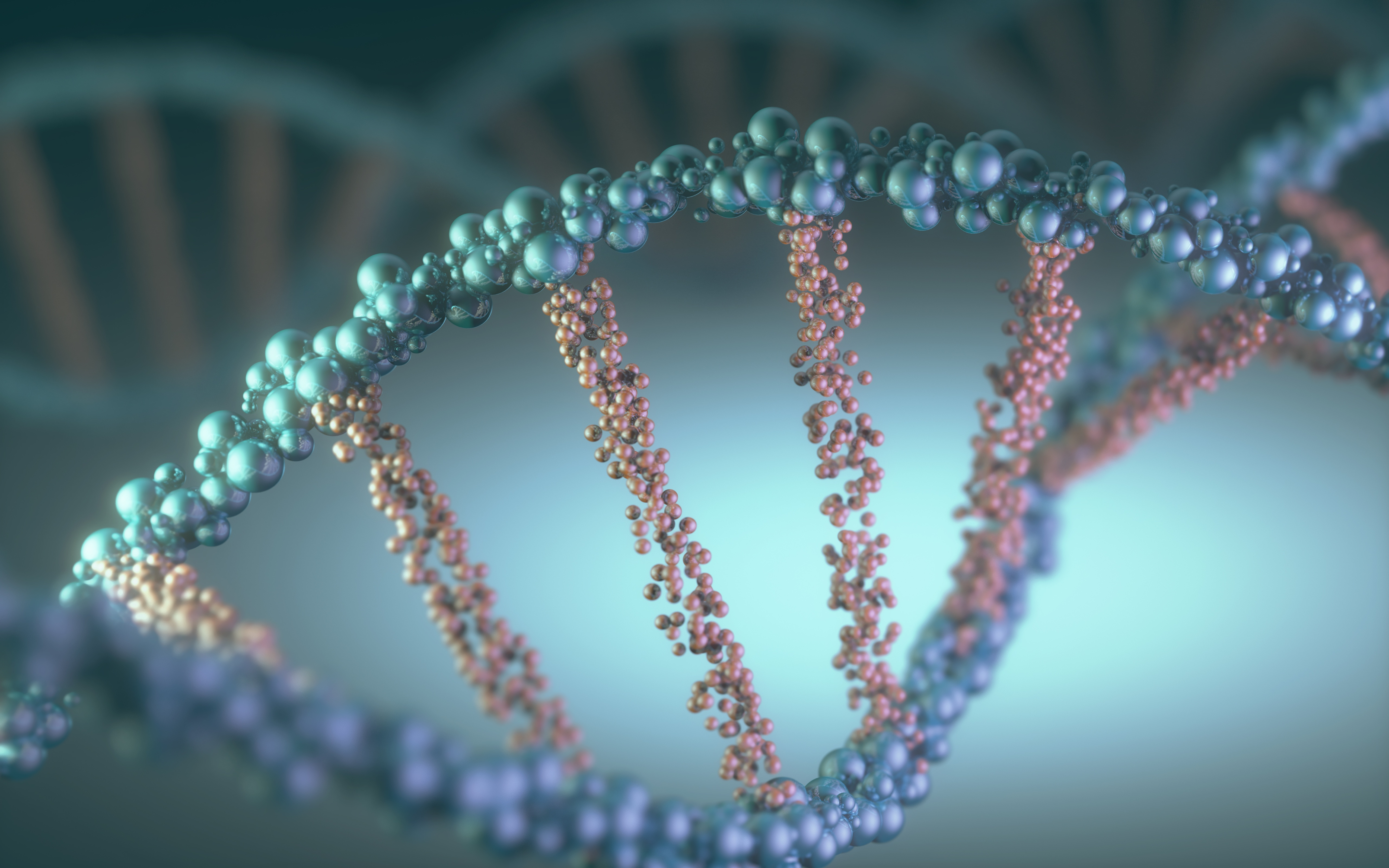 DNA image.jpg