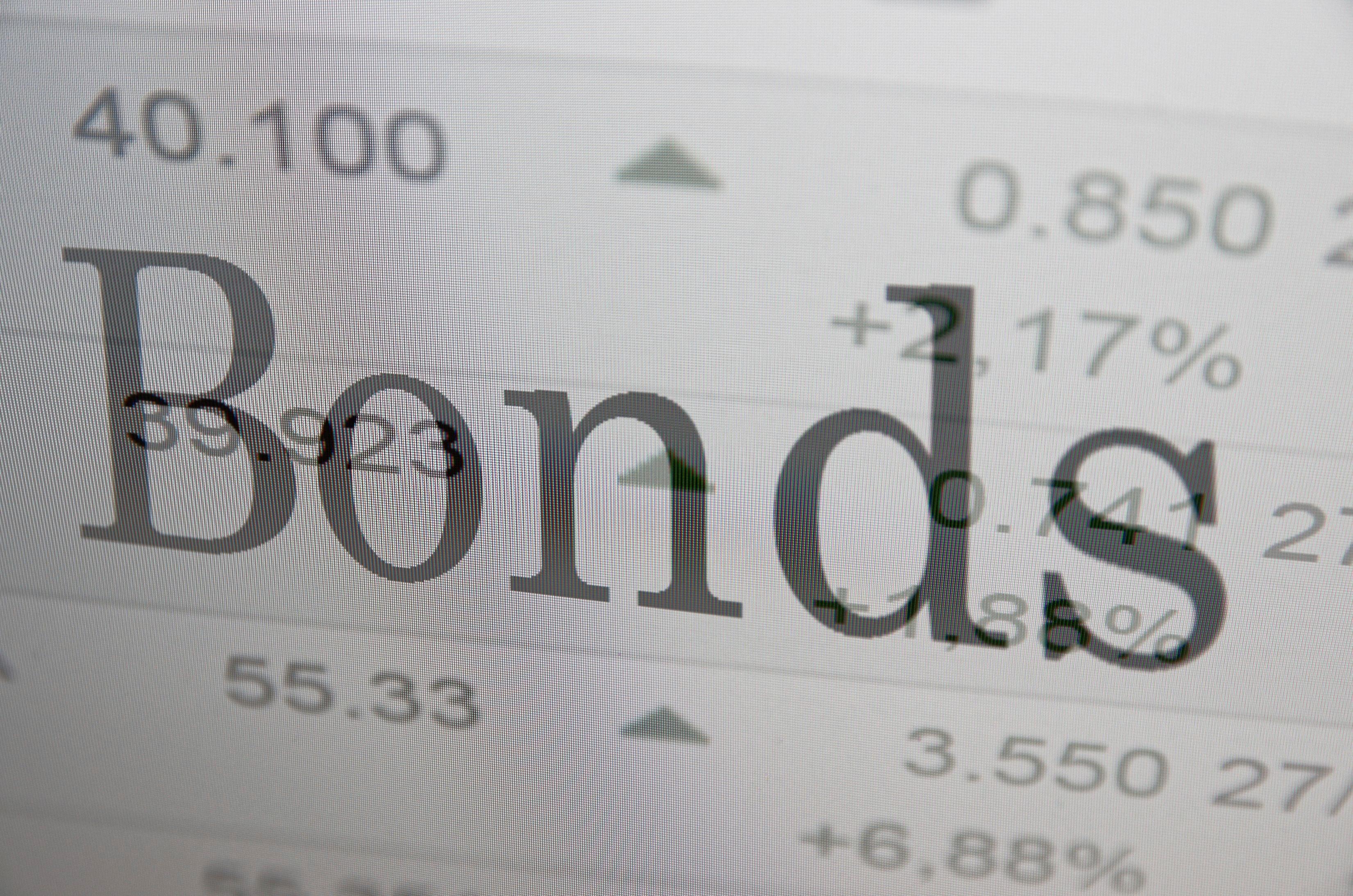 Green_Bonds.jpg