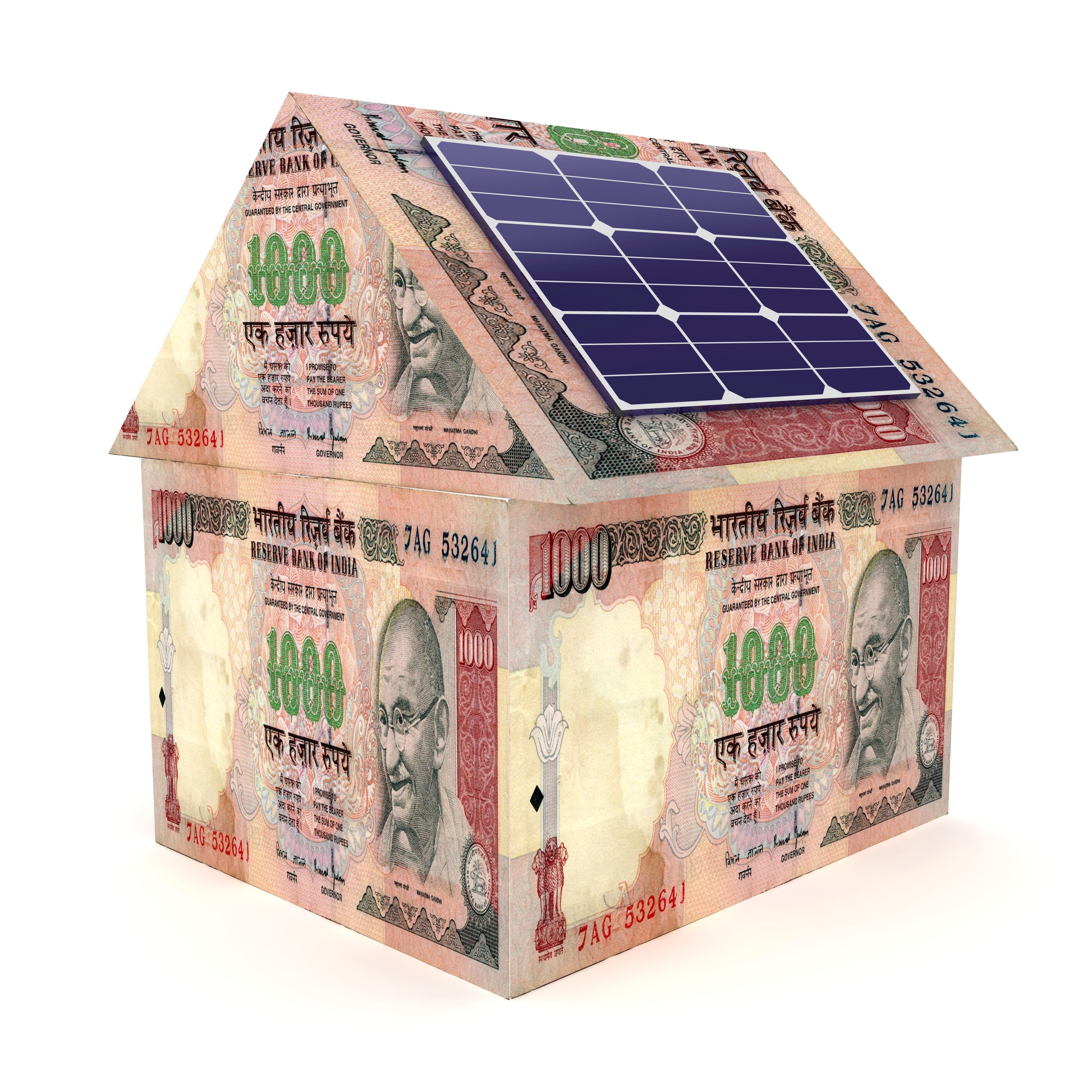 India_Green_Bank.jpg