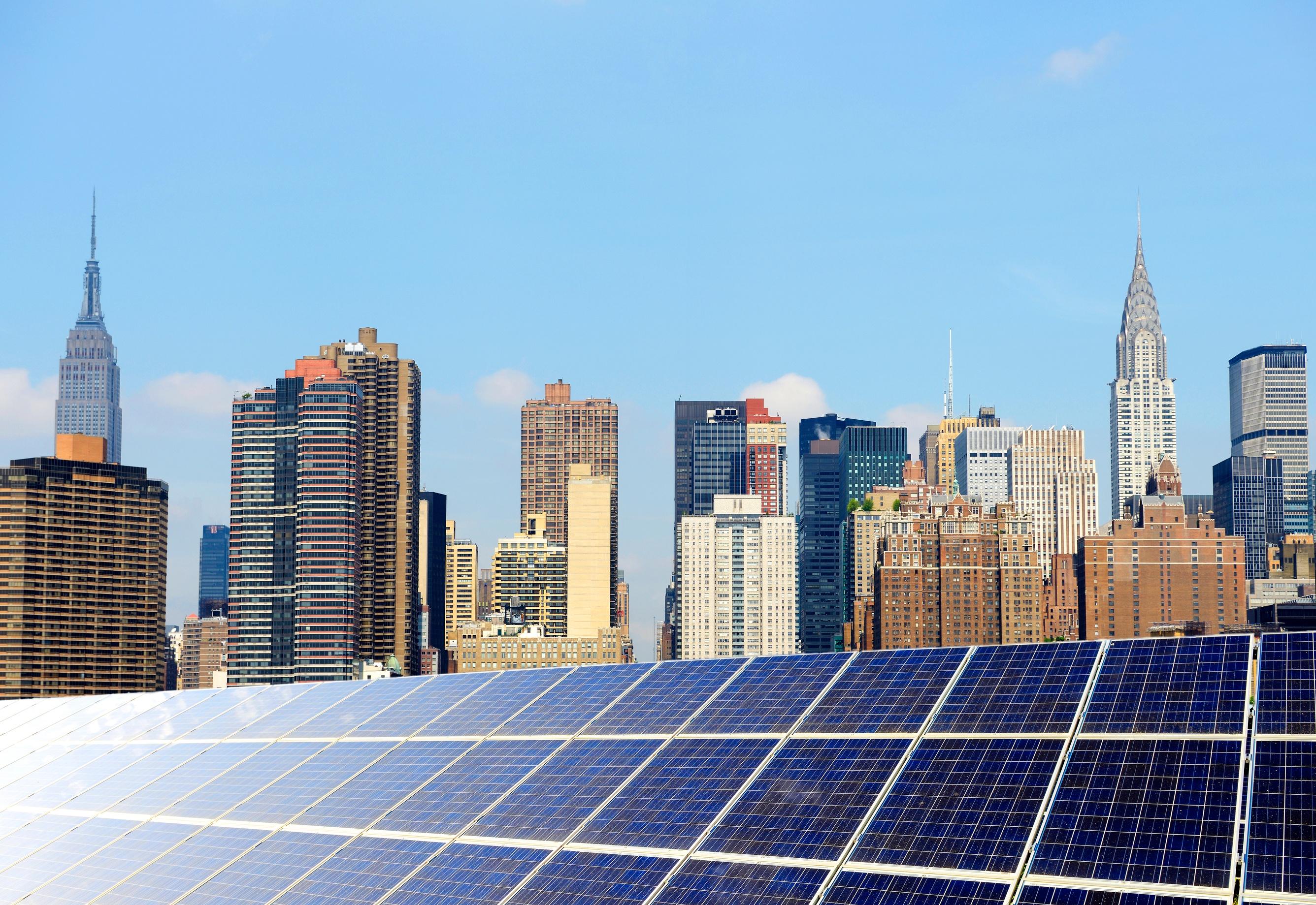 New_York_Clean_Energy_Standard_Solar-1.jpg