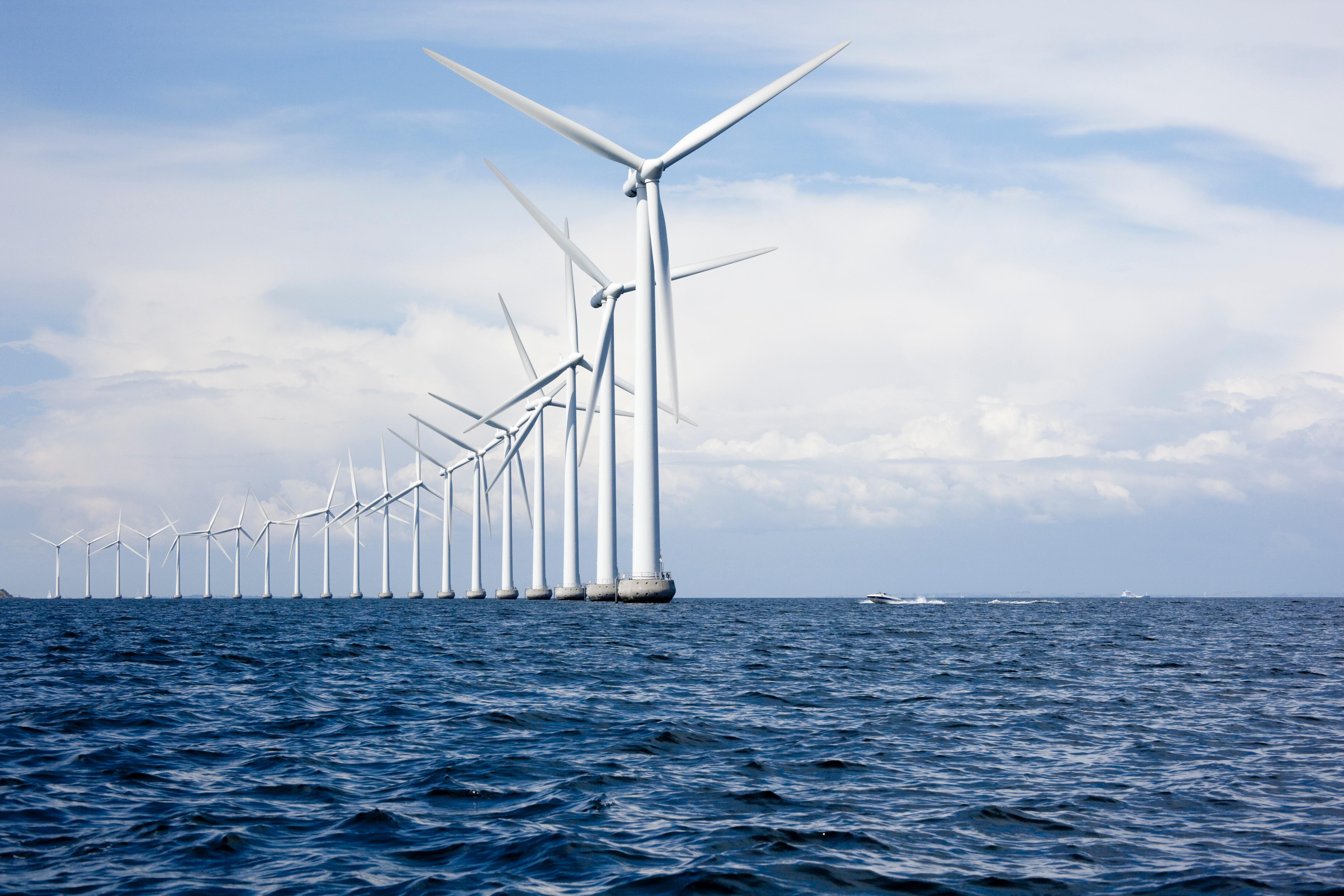 Offshore_Wind_Update.jpg