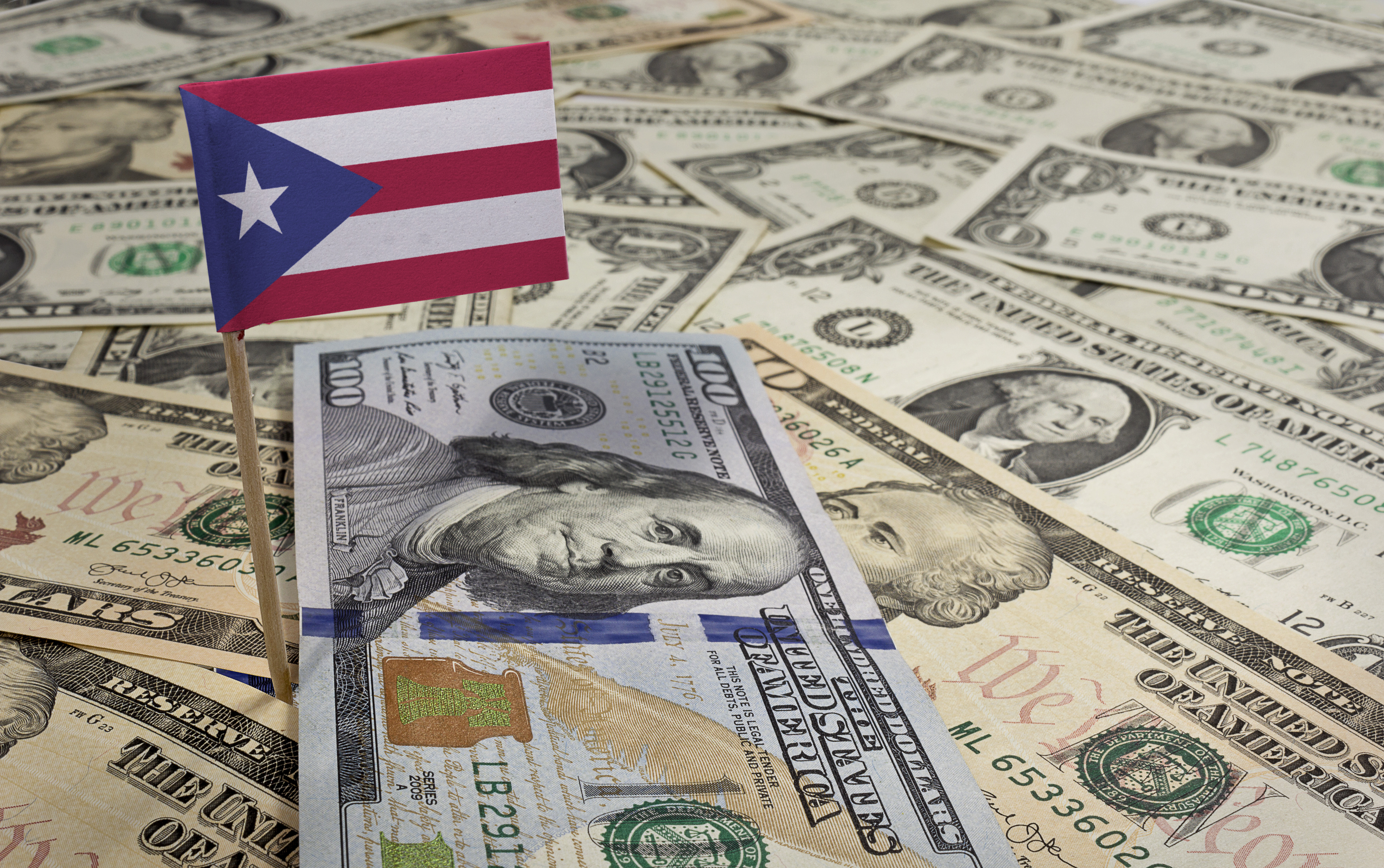 Puerto_Rico_Debt.jpg