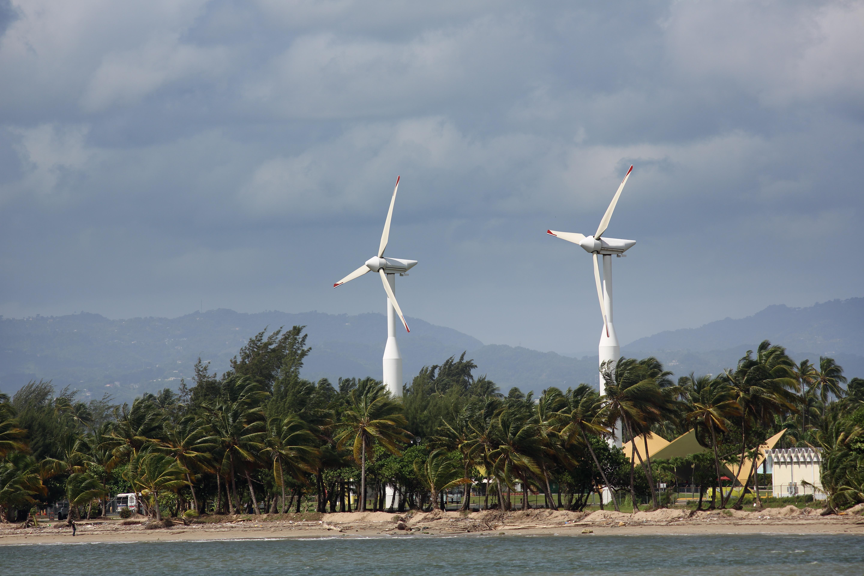 Puerto_Rico_Wind_Farm-2.jpg