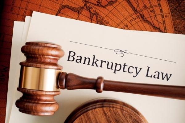Bankruptcy image FB size.jpg