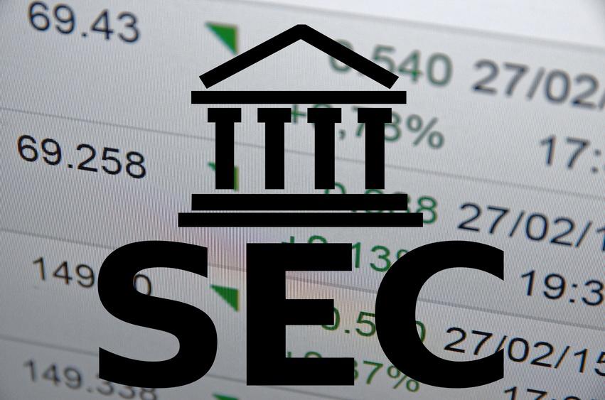 SEC graphic.jpg