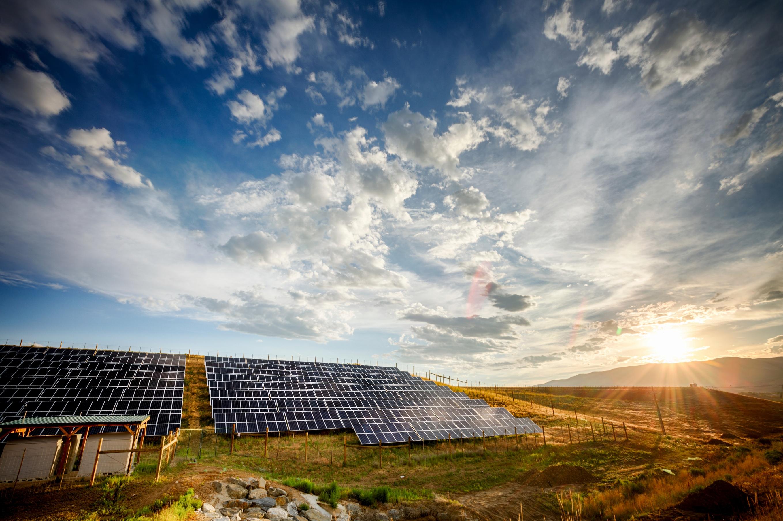 Solar_Brownfield.jpg