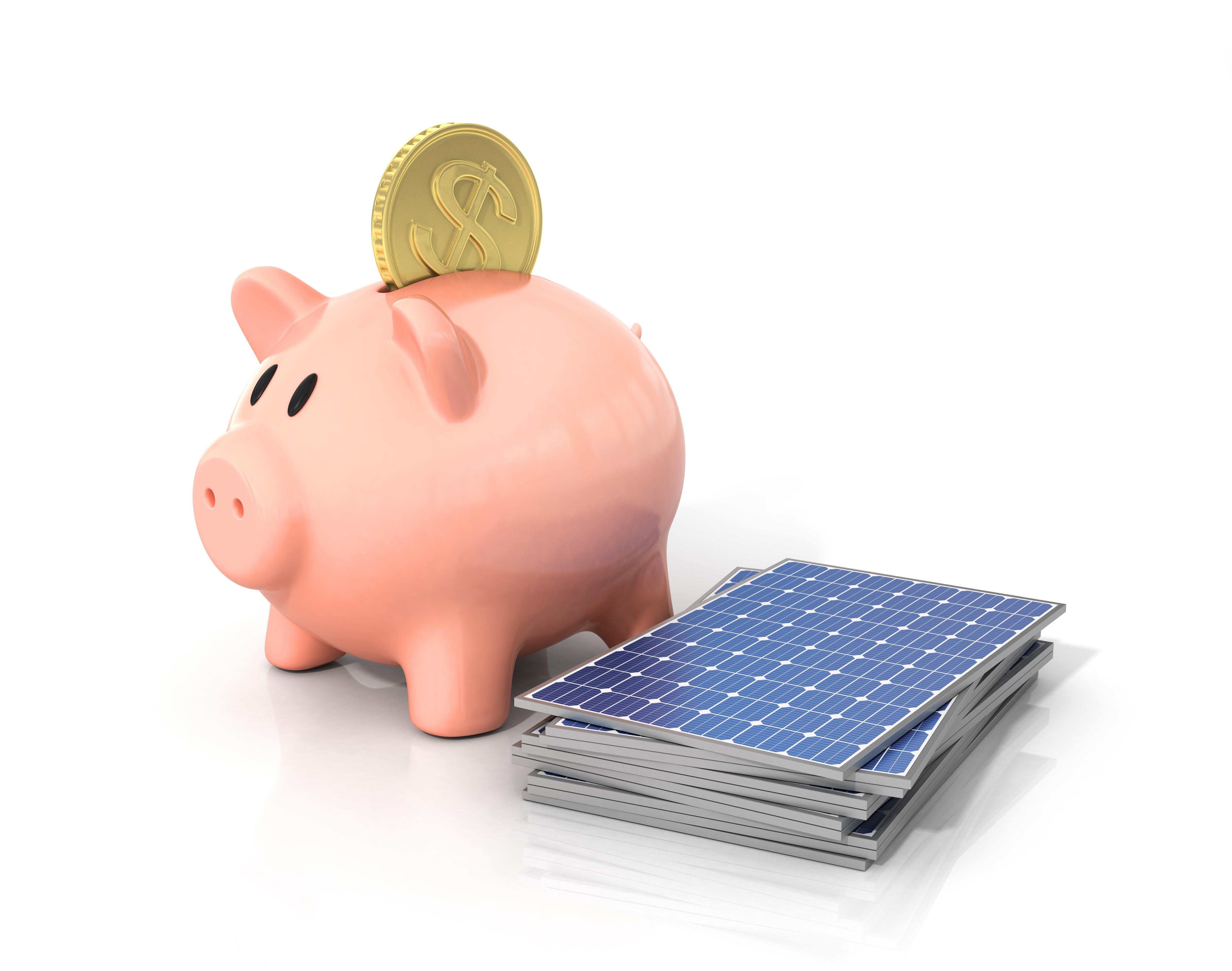 Solar_Finance.jpg