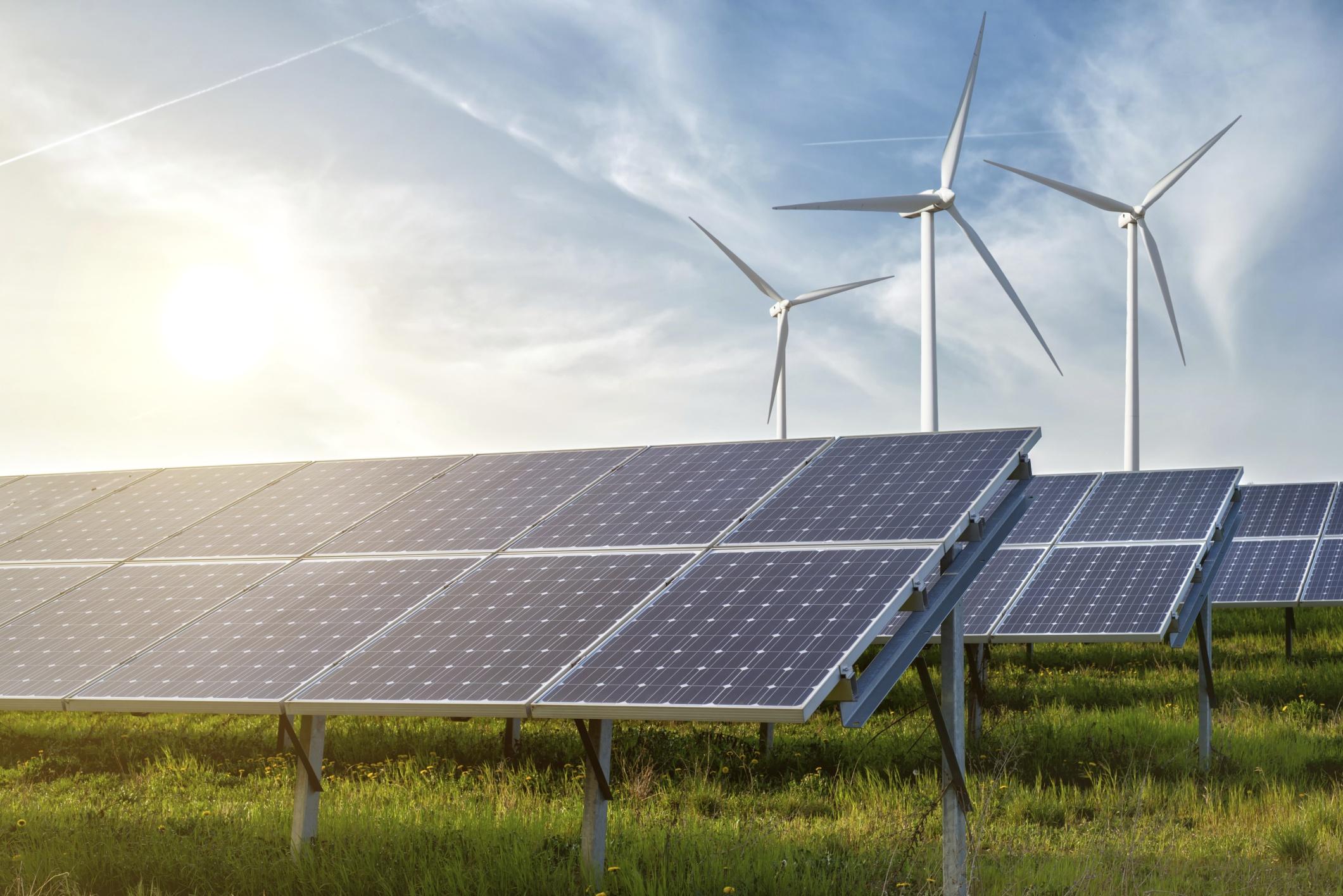 Solar_Panels_and_Wind_Farm.jpg