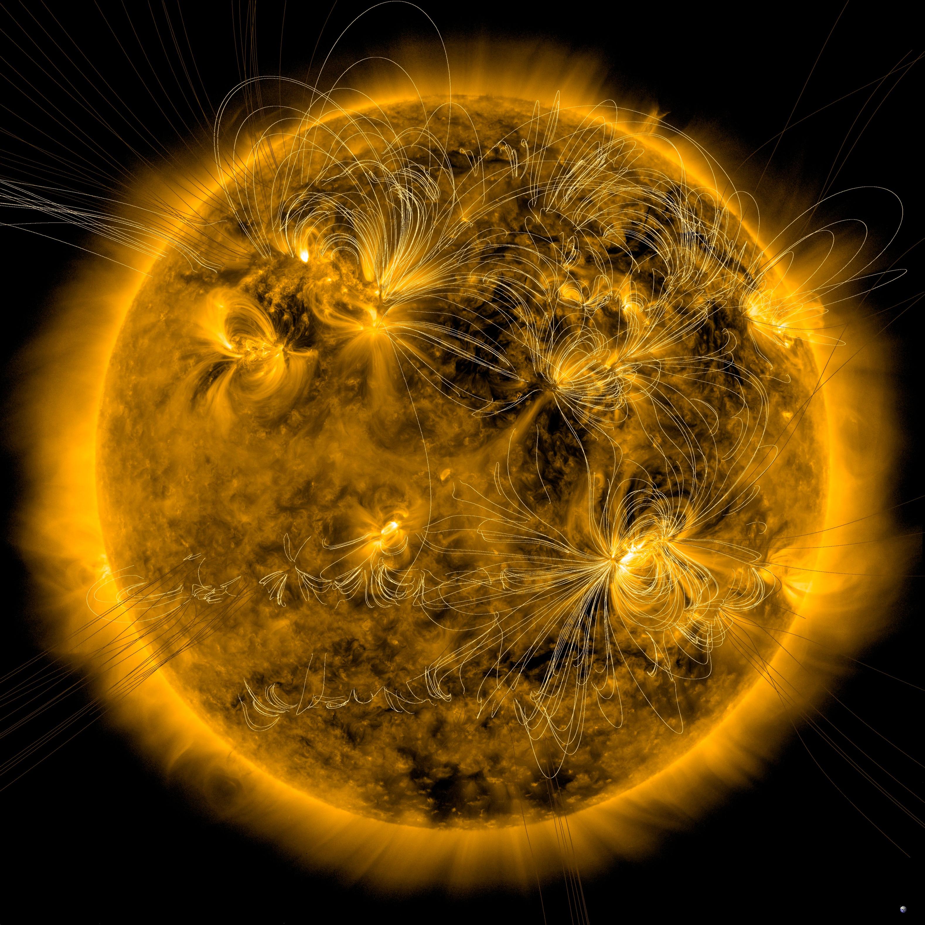 Solar_Storm_.jpg