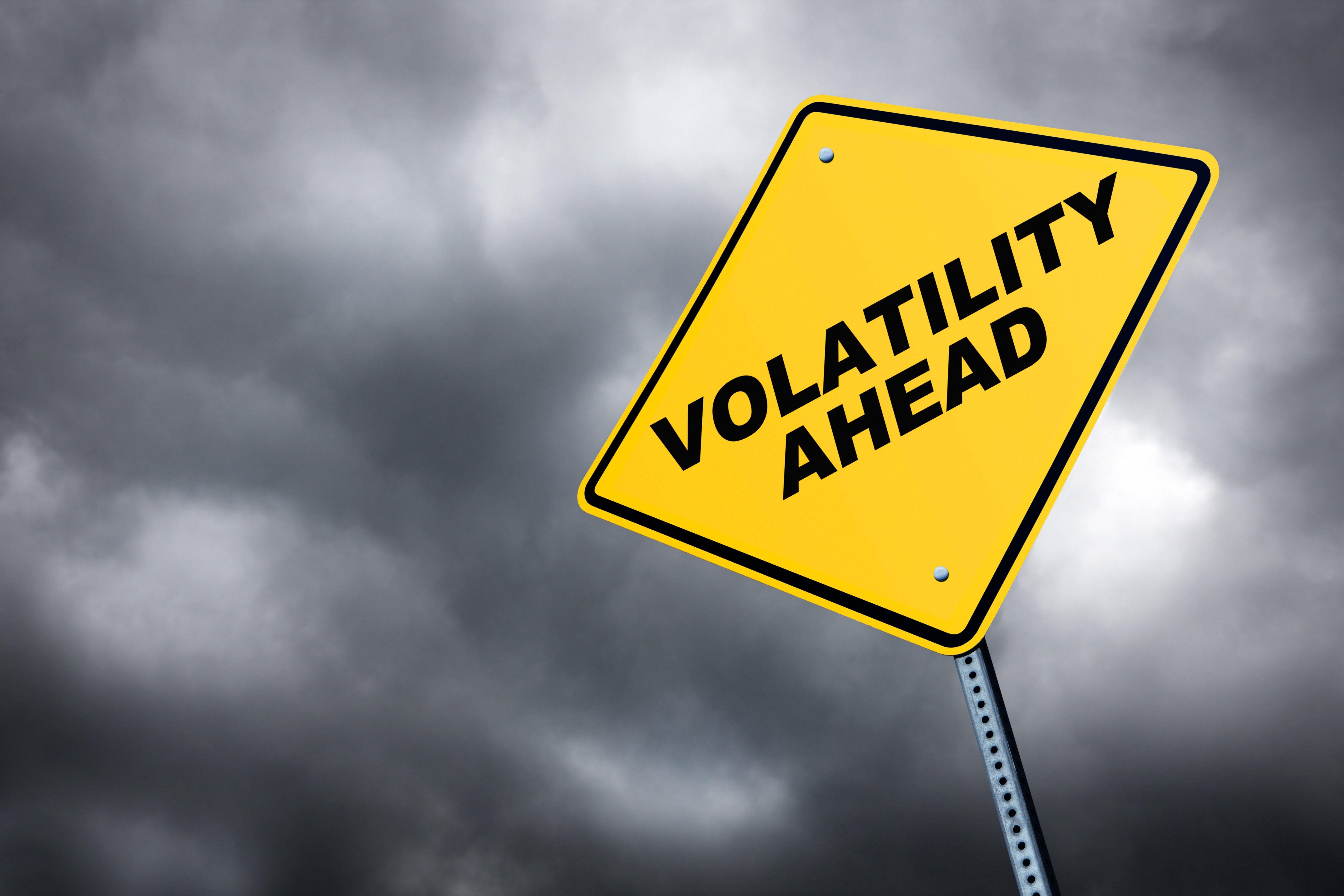 Volatility_Ahead.jpg