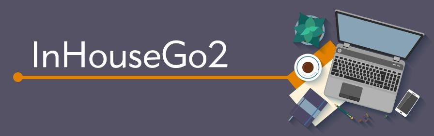 inhousego2-new-banner-1.jpg