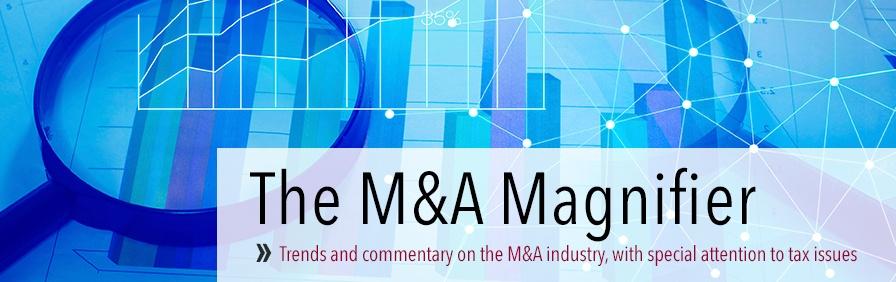 MA-blog-masthead_ver3.jpg