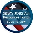 JOBS-portal-click-to-view.jpg