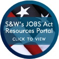 JOBS-portal-click-to-view.jpg