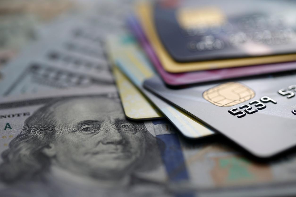Financial regulatory reform