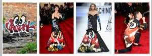 moschino-comparison-300x111.png