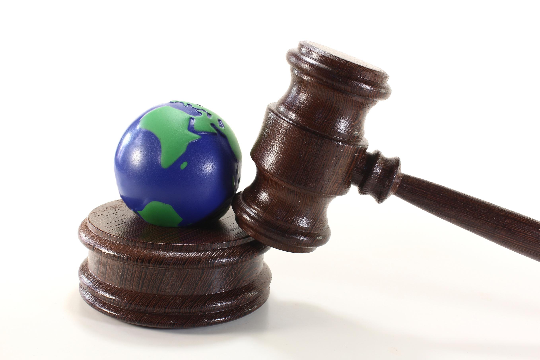 Environmental_Regulation_CPP.jpg