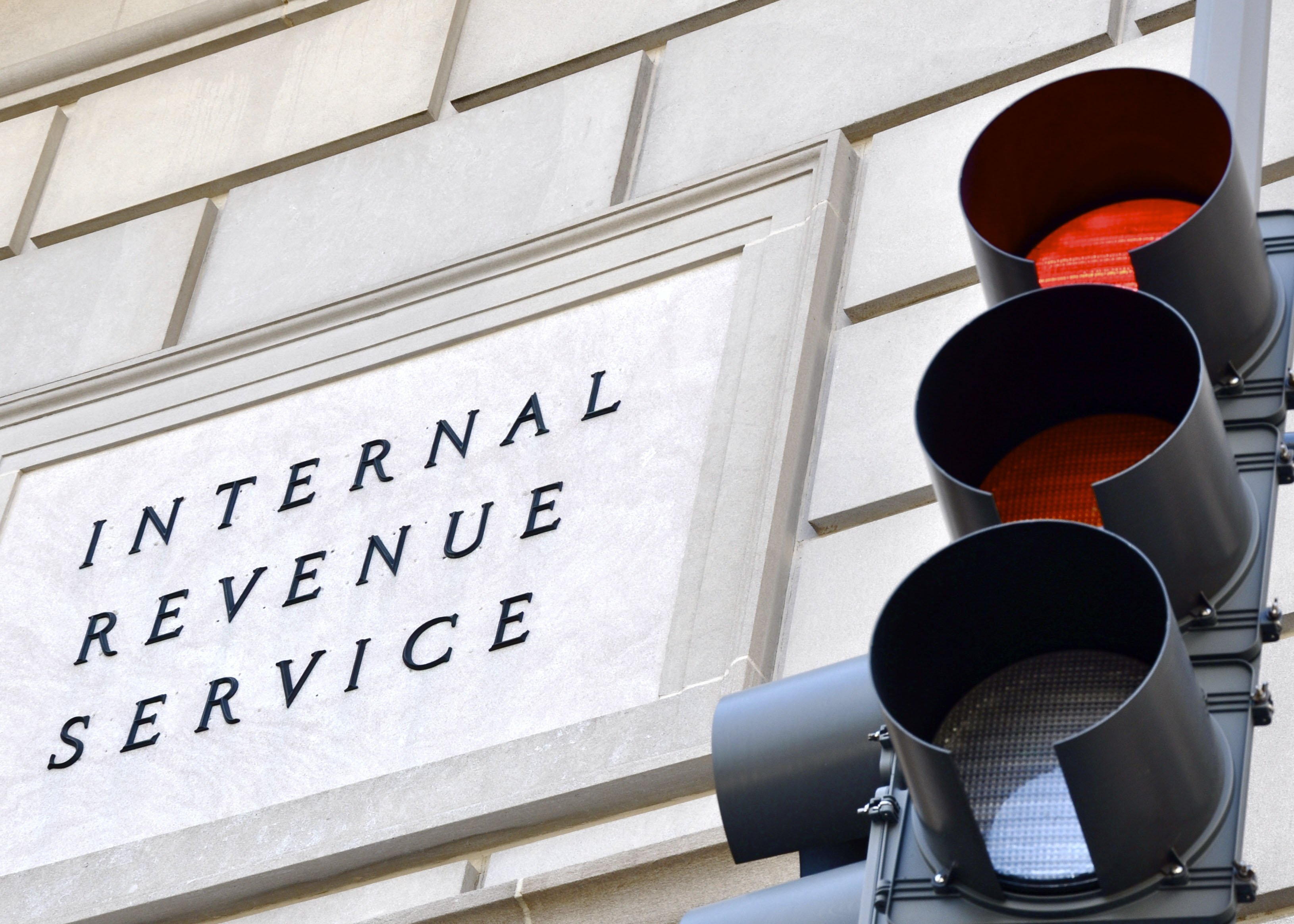 Forms over substance irs information reporting surges falaconquin