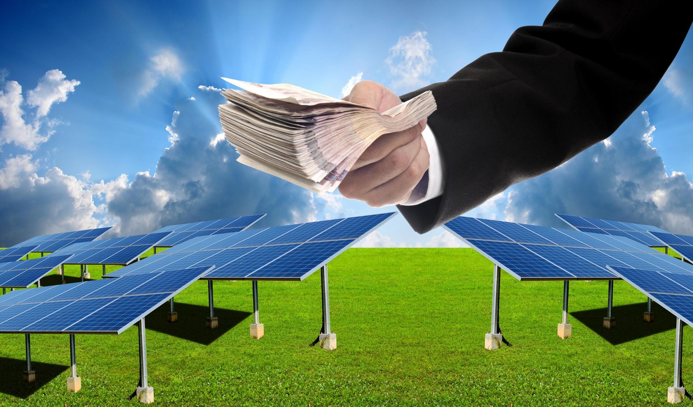 Solar_Investment.jpg