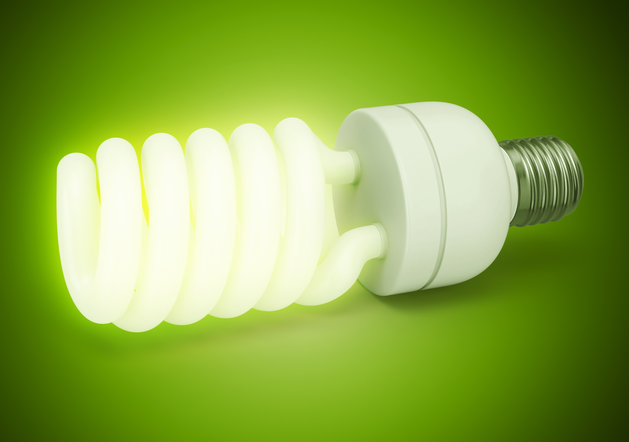 greenlightbulb-ThinkstockPhotos-469361066.jpg